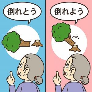 長崎大学の教員によるミニ講義