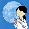 臨床検査の国際標準化について技術者が身につけておくべき知識