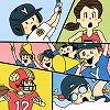 スポーツと社会の関係から、スポーツとの新しい関わり方が見えてくる