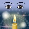 ヒトの視覚と環境に適応する光をつくり、それを使いこなす光環境技術