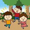 人生にとって大事な学びは、幼児期の「遊び」の中にある