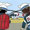 教訓を生かして進化する、日本の「災害派遣医療」