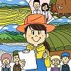 農業、農村の未来をデザインする「農村資源計画学」のポテンシャル