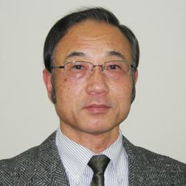 金沢工業大学工学部 機械工学科 教授矢島 善次郎 先生