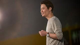 コトバの学問 奈良女子大学 文学部 言語文化学科<br>今野 弘章 准教授